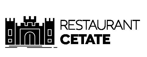 Restaurant Cetate Vest – Ploiești